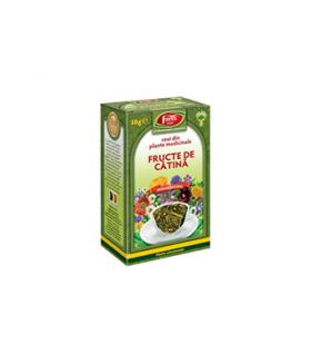 Ceai catina fr x 50g (Fares)