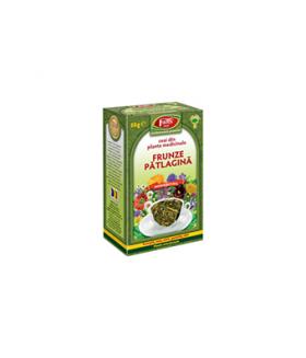 Ceai patlagina x 50g (Fares)