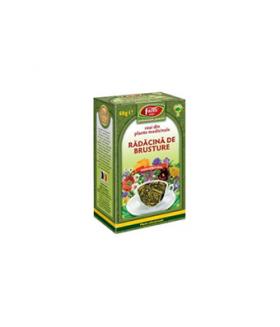 Ceai brusturex50 gr
