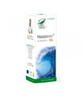 MEDICA Nazomer HA X 50ml