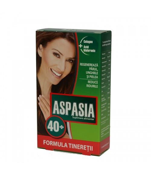 Zdrovit Aspasia 40+