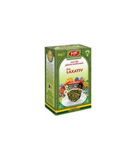 Ceai laxativ 50g