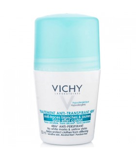 VICHY Deo Bille A.Trace*50ml