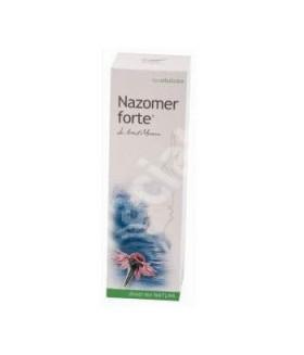 MEDICA Nazomer forte x 50ml