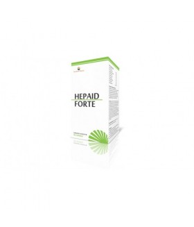 Hepaid Forte x 90cps (Sun Medic)
