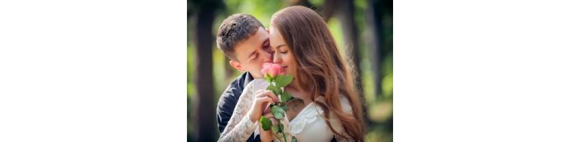 Cuplu si sex